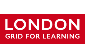 London's education-technology community
