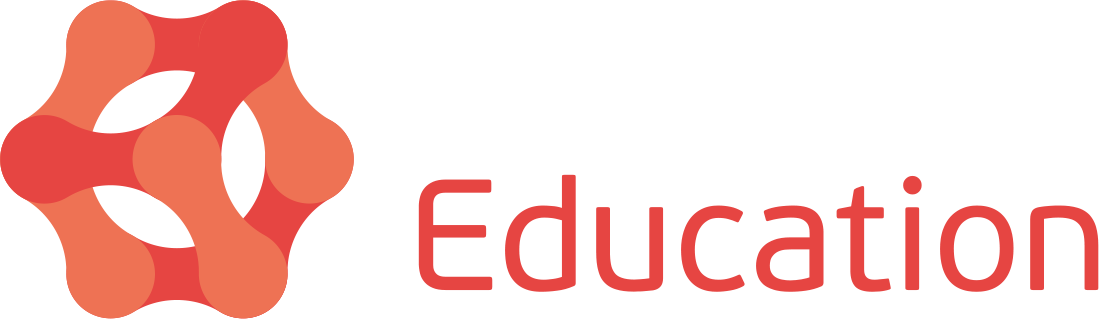 AdEPT Education