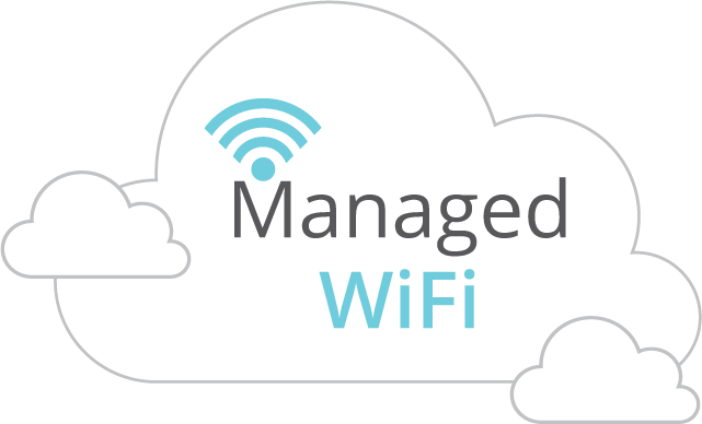 Managed WiFi